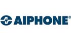 aiphone-logo