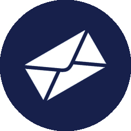 email-icon blue